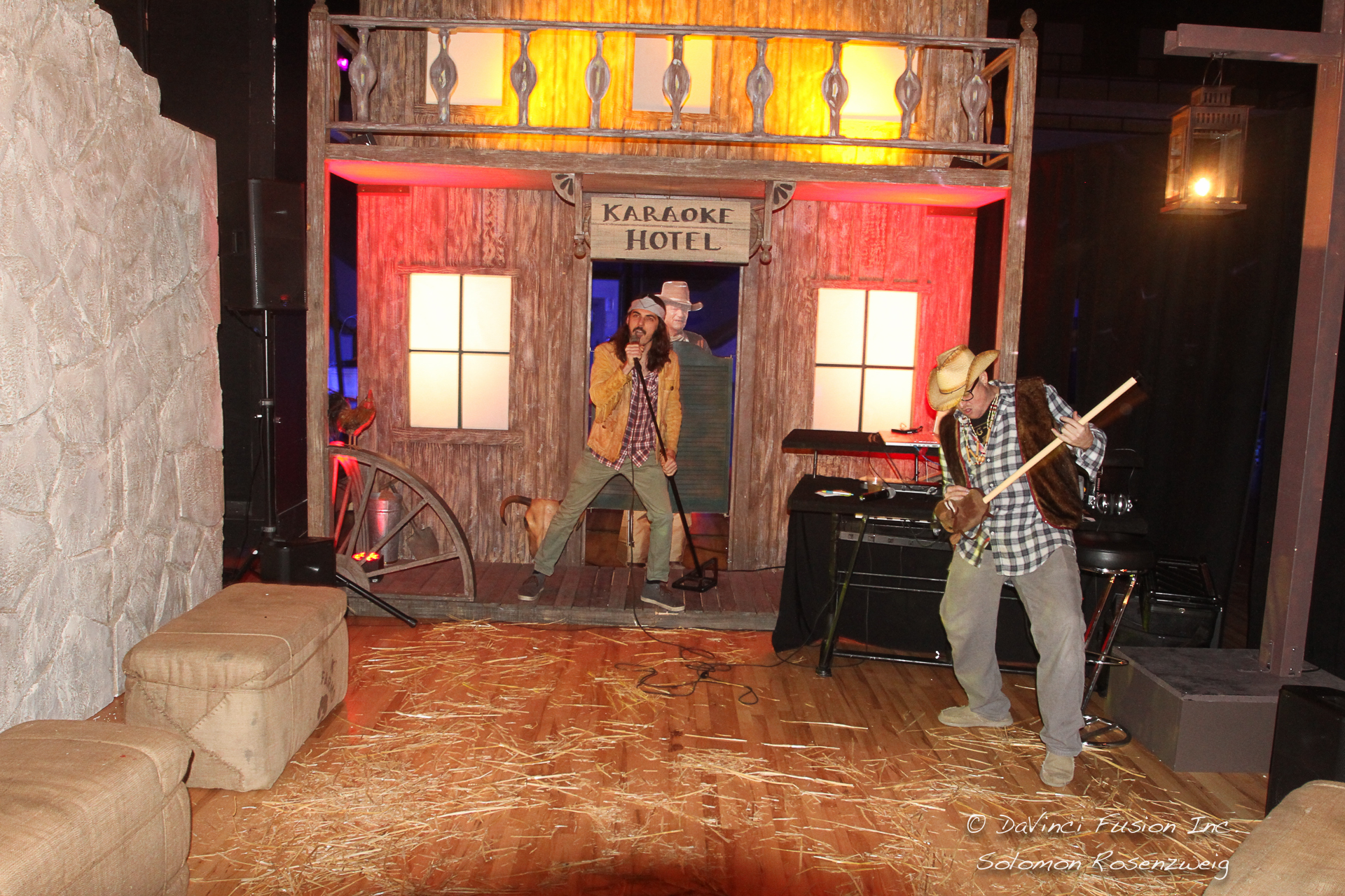 Armory Western Party 2015-2319.jpg