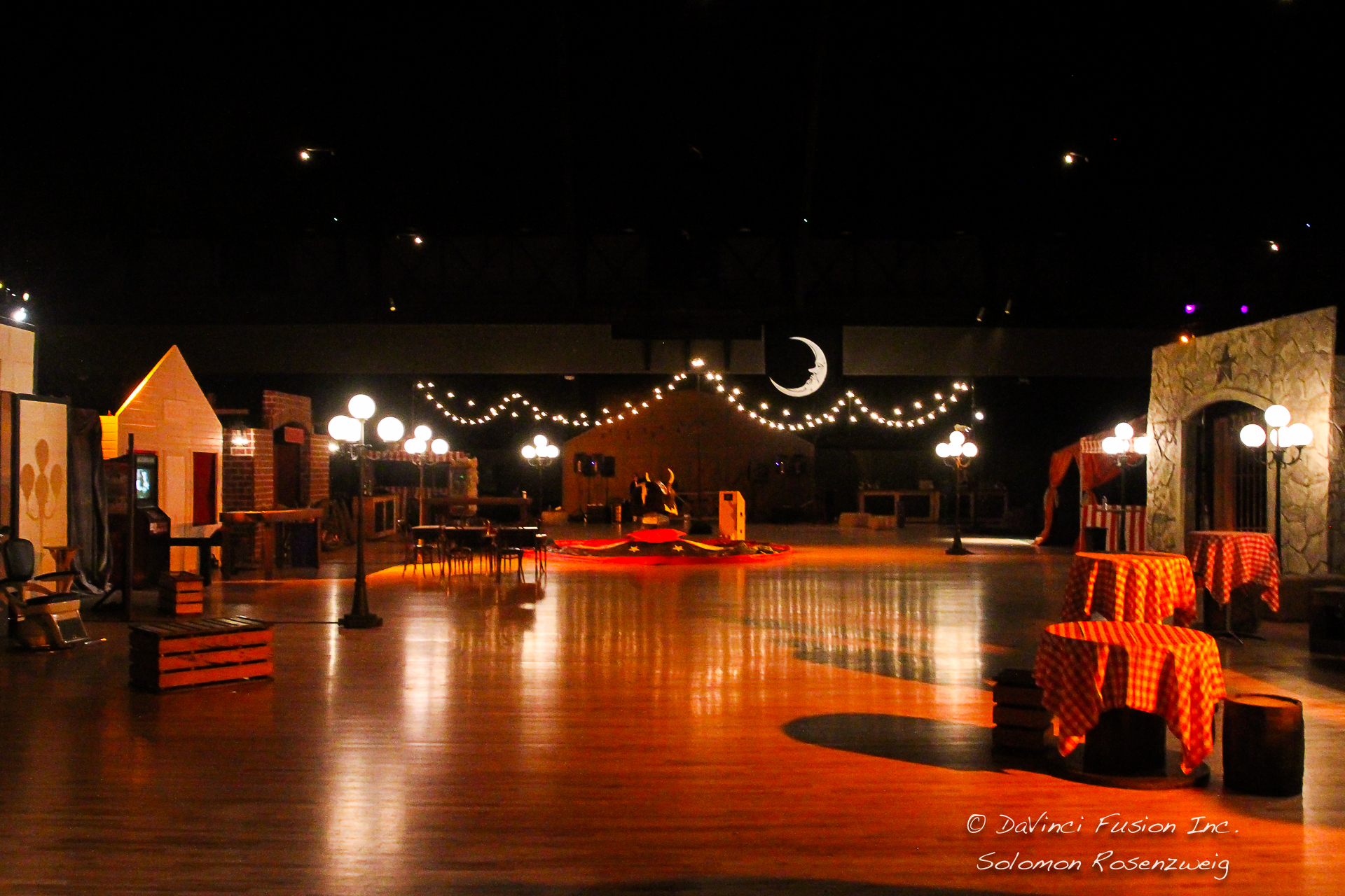 Armory Western Party 2015-2280.jpg