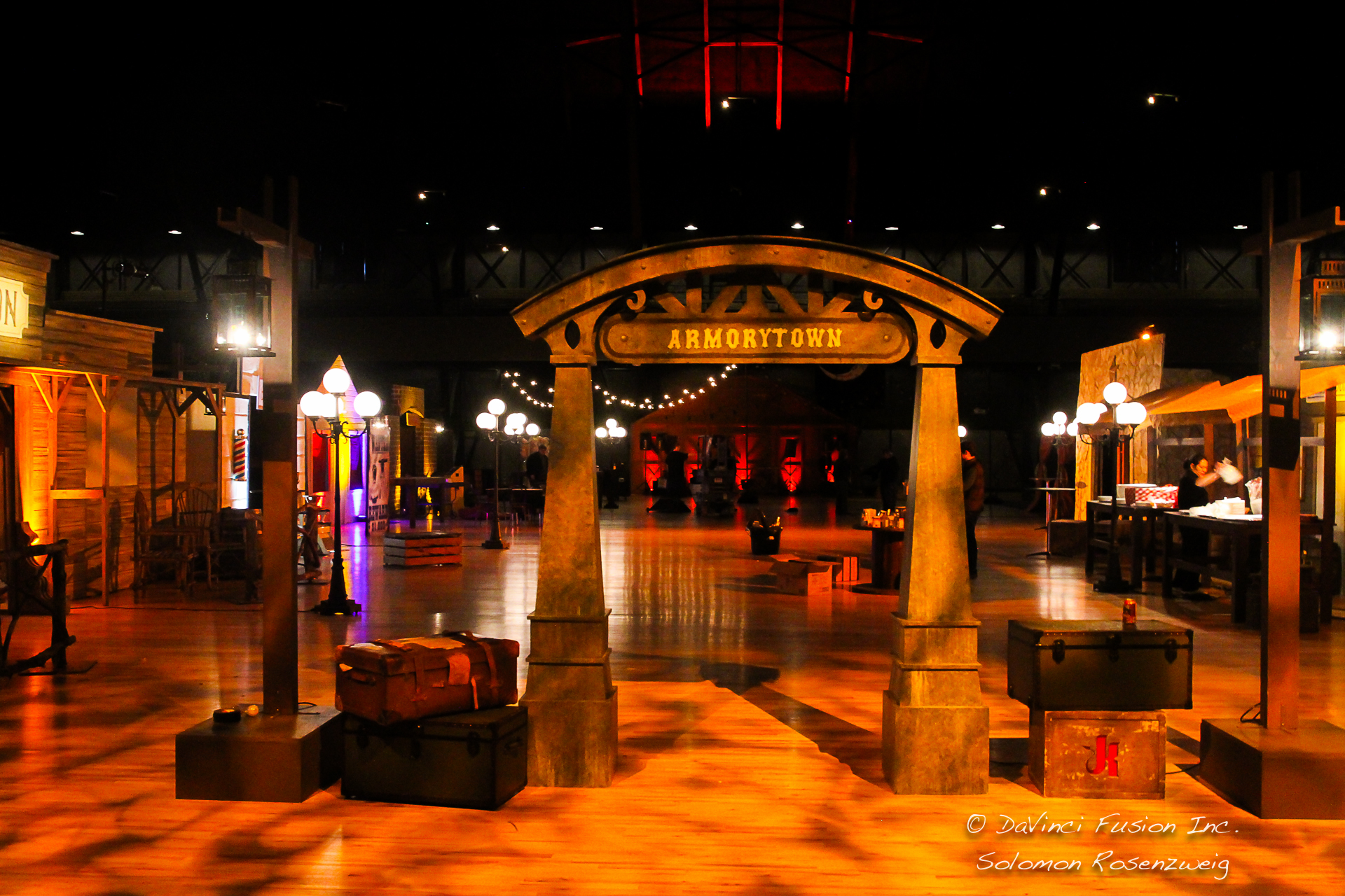 Armory Western Party 2015-2270.jpg