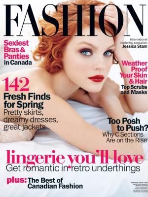 FASHION-Magazine-Cover-2005-February-600x791-300x400.jpg