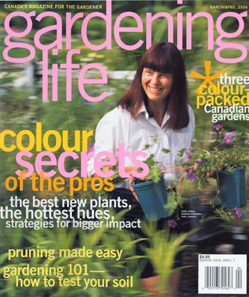 gardeninglifecover.jpg