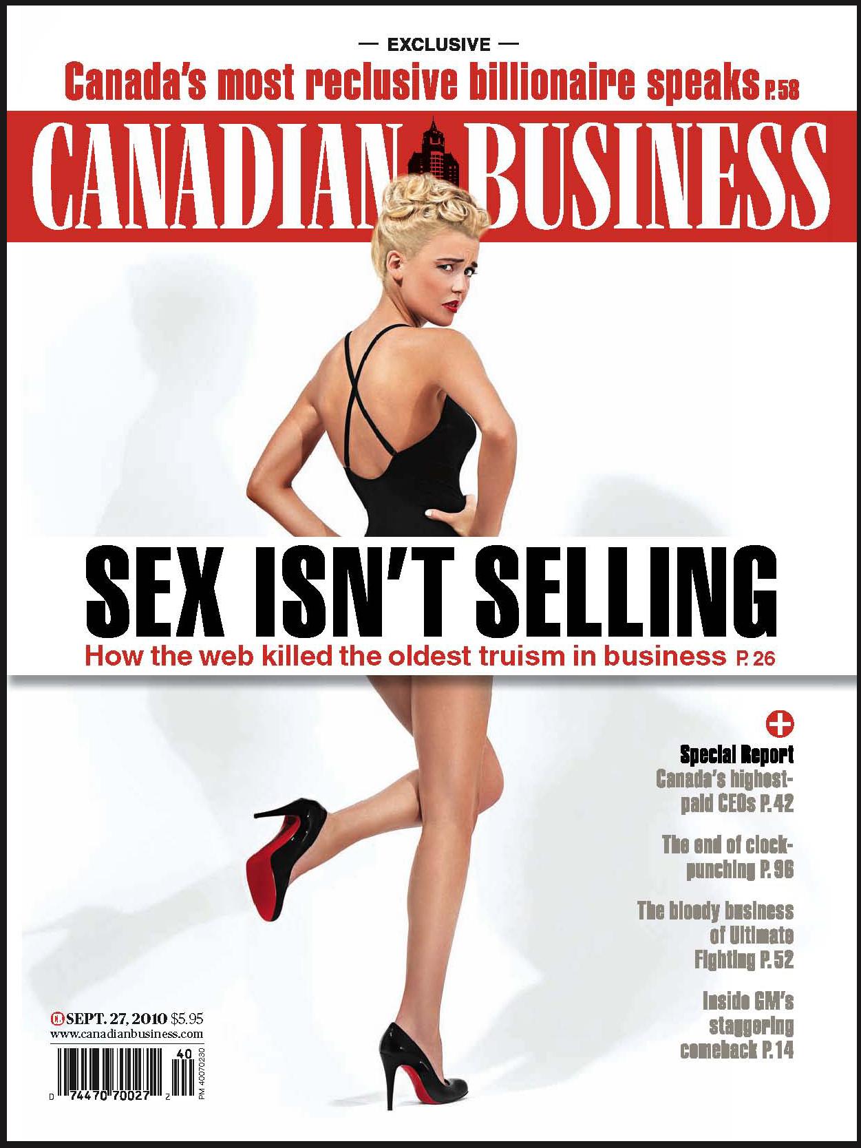 CB-COVER-SEX-DOESNT-SELL.jpg