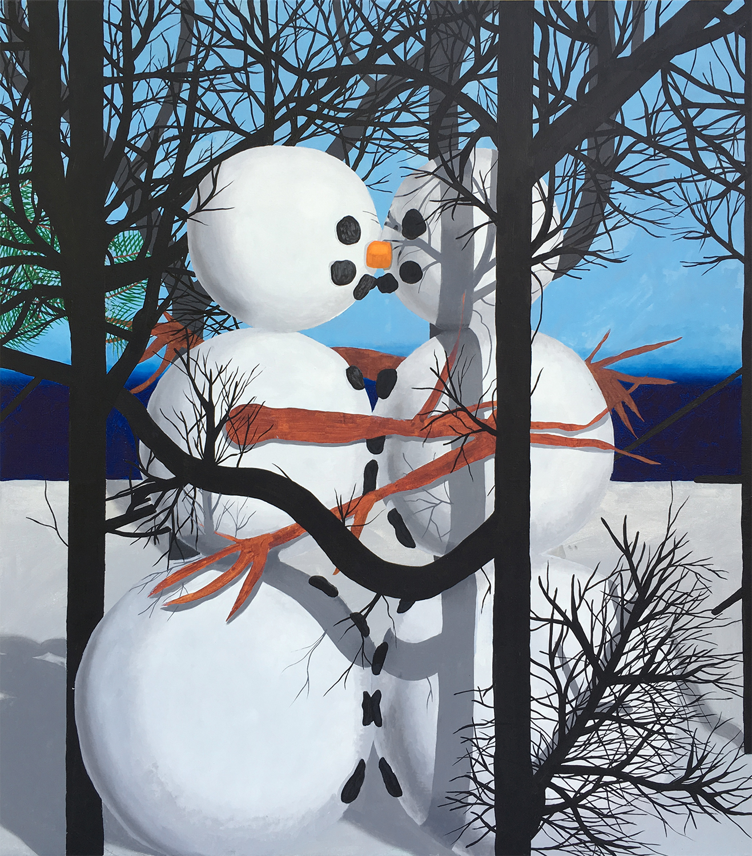Double Snowman_web.jpg