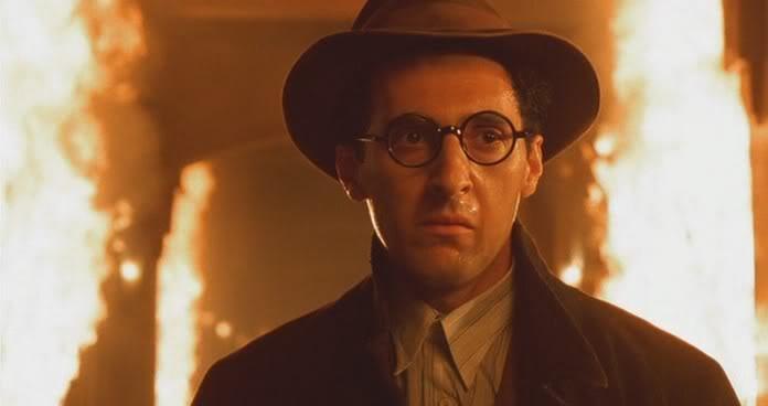 2. Barton Fink