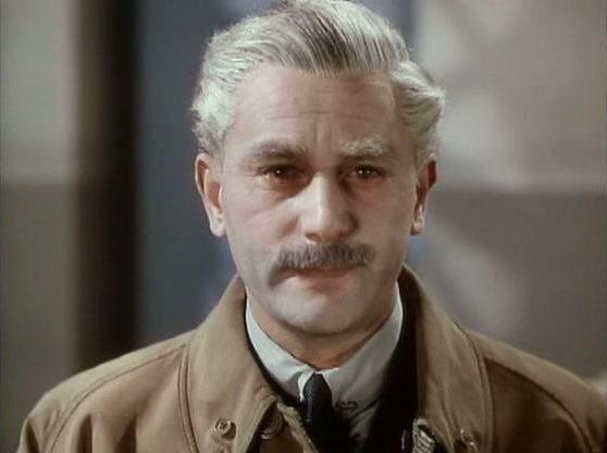 8. The Life and Death of Colonel Blimp - The Truth