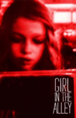 GITA Poster 2.jpg