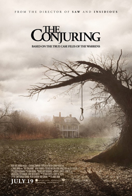 conjuring_ver2.jpeg