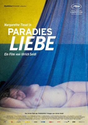 Paradise_Love-212321204-large.jpg