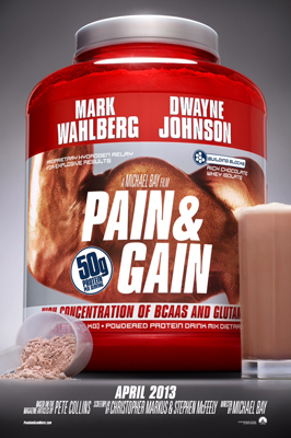 Pain_And_Gain_Teaser_Poster.jpeg