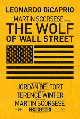 wolf_of_wall_street.jpeg