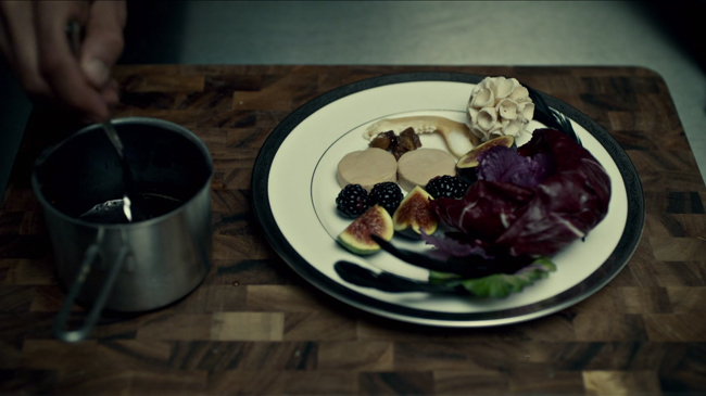 04 food.jpg
