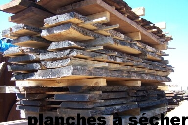 slabs_blog.jpg