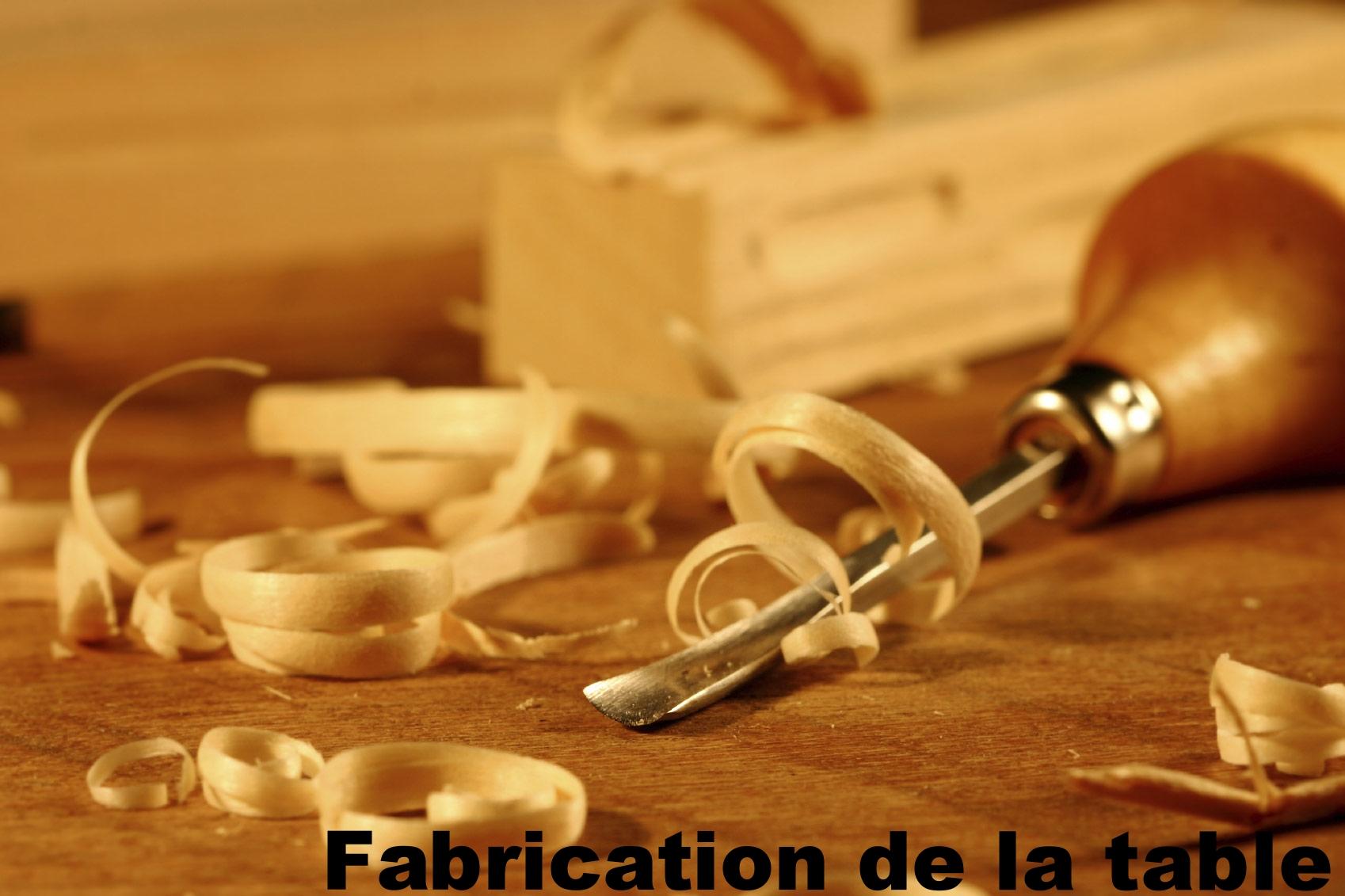 bg_woodworking.jpg