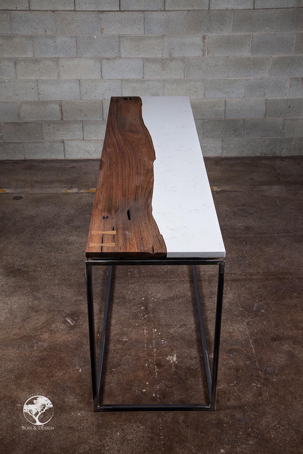 quartz-wood console 3.jpg
