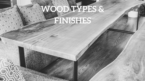 wood types and finishes.png