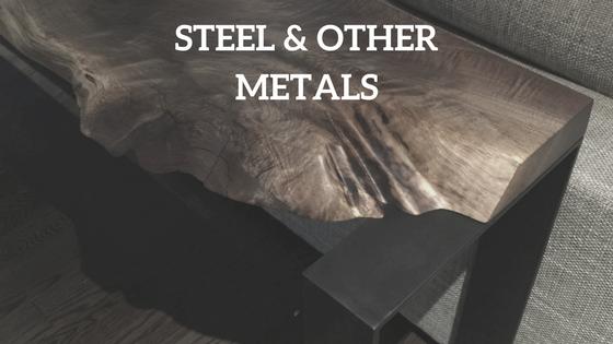 steel & other metals.png