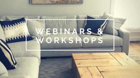 Bois & Design webinars & workshops.png