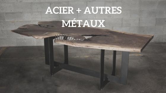 acier + autres métaux.png