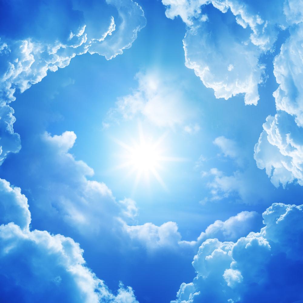 DOV Web Sky.jpg