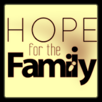 hope for the family logo.png