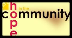 hopeincommunity1.jpg