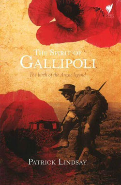 spirit-of-gallipoli-patrick-lindsay.jpg