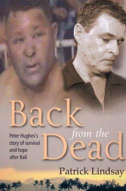 back-from-the-dead-patrick-lindsay.jpg
