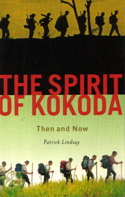 the-spririt-of-kokoda-patrick-lindsay.jpg