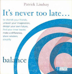 balance-its-never-too-late-patrick-lindsay.jpg