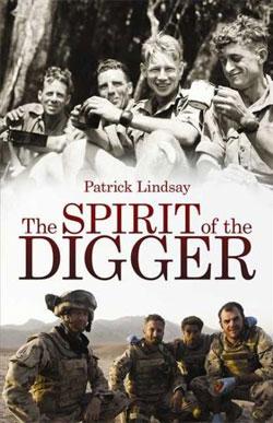 spirit-of-the-digger-new-patrick-lindsay.jpg