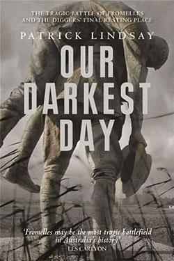 our-darkest-day-patrick-lindsay.jpg