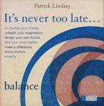 balance cover web.jpg