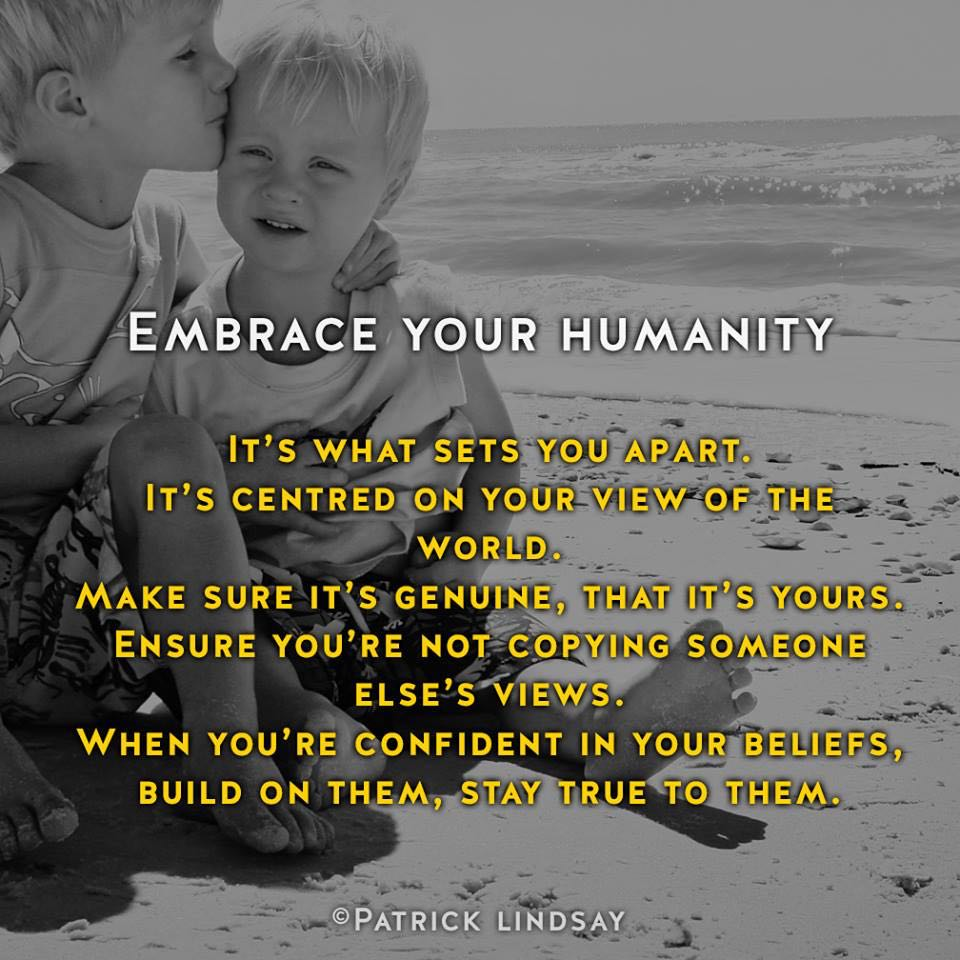 EMBRACE YOUR HUMANITY.jpg