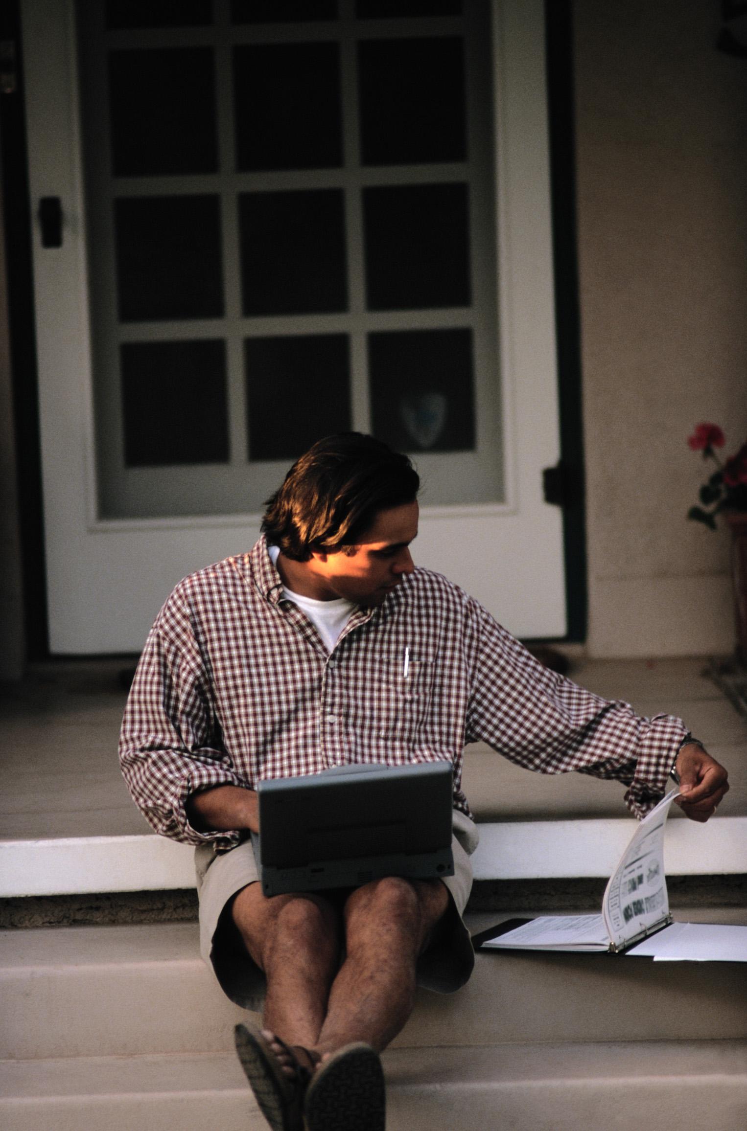 Man on porch.jpg
