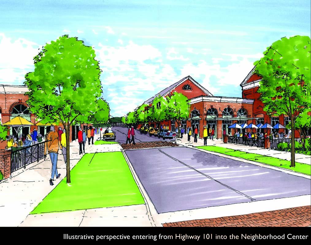 Neighborhood Center illustration.jpg