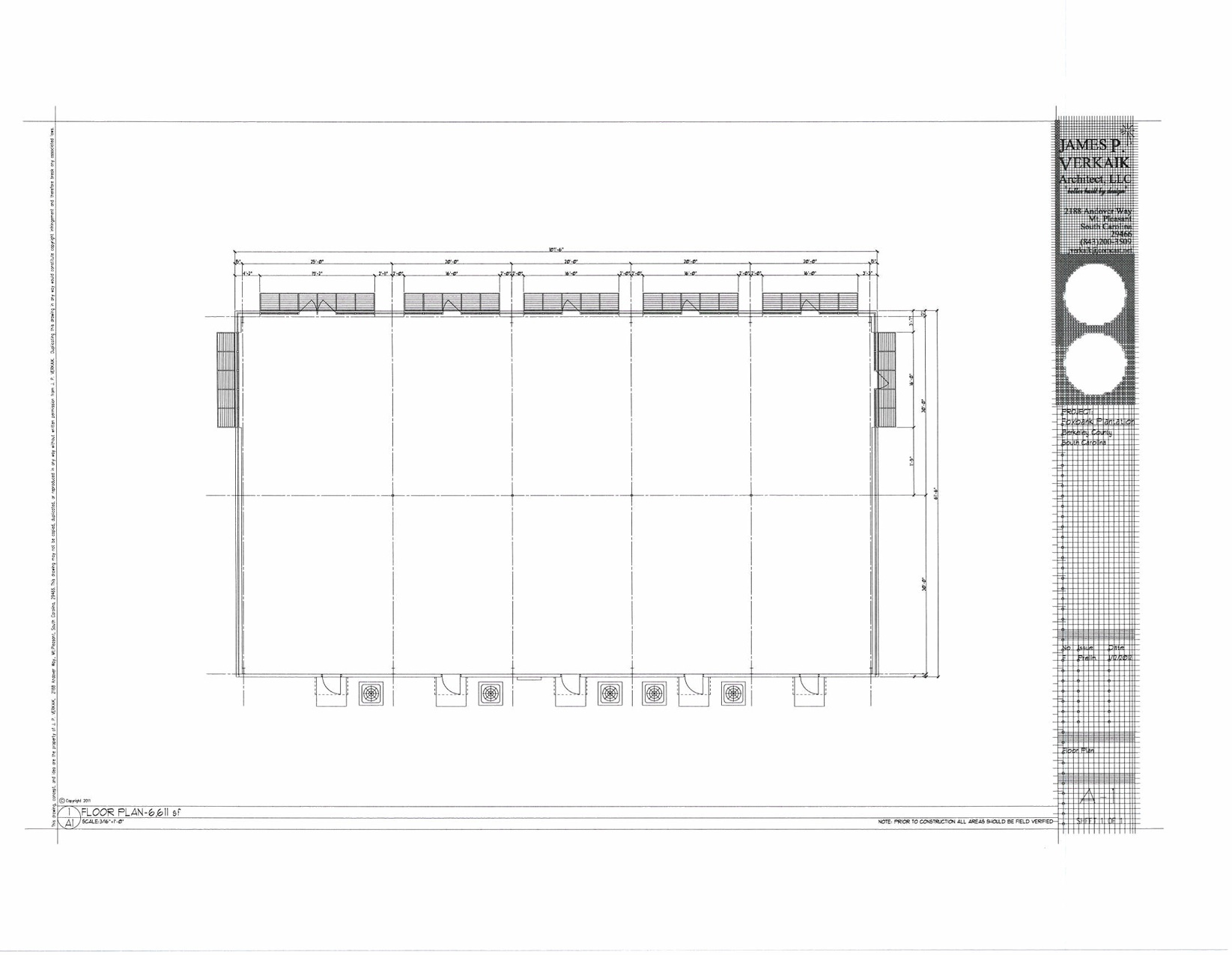 Floor Plan copy.jpg