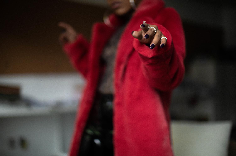 red coat bee x ari edit-11.jpg