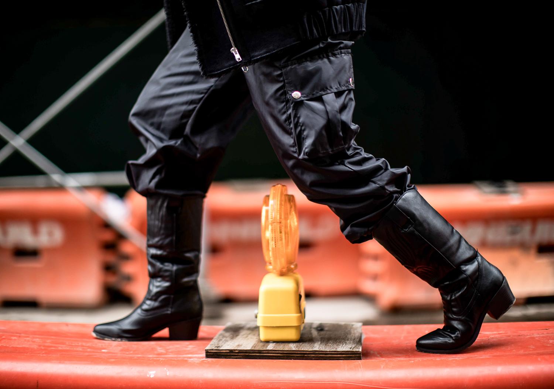 cowboy boots bee x ari edit-8.jpg