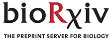 bioRxiv_article.jpg