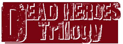 deadheroes.png