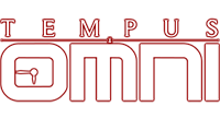 Download the Tempus Omni Character Sheet