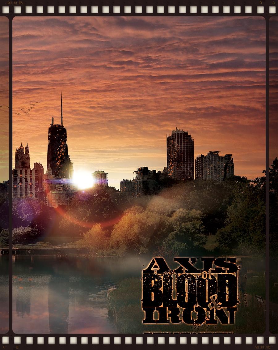 AoBaI_cover(digital).jpg