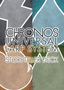 Storyteller Deck.jpg