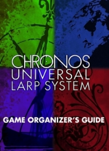 Chronos ST cover.jpg