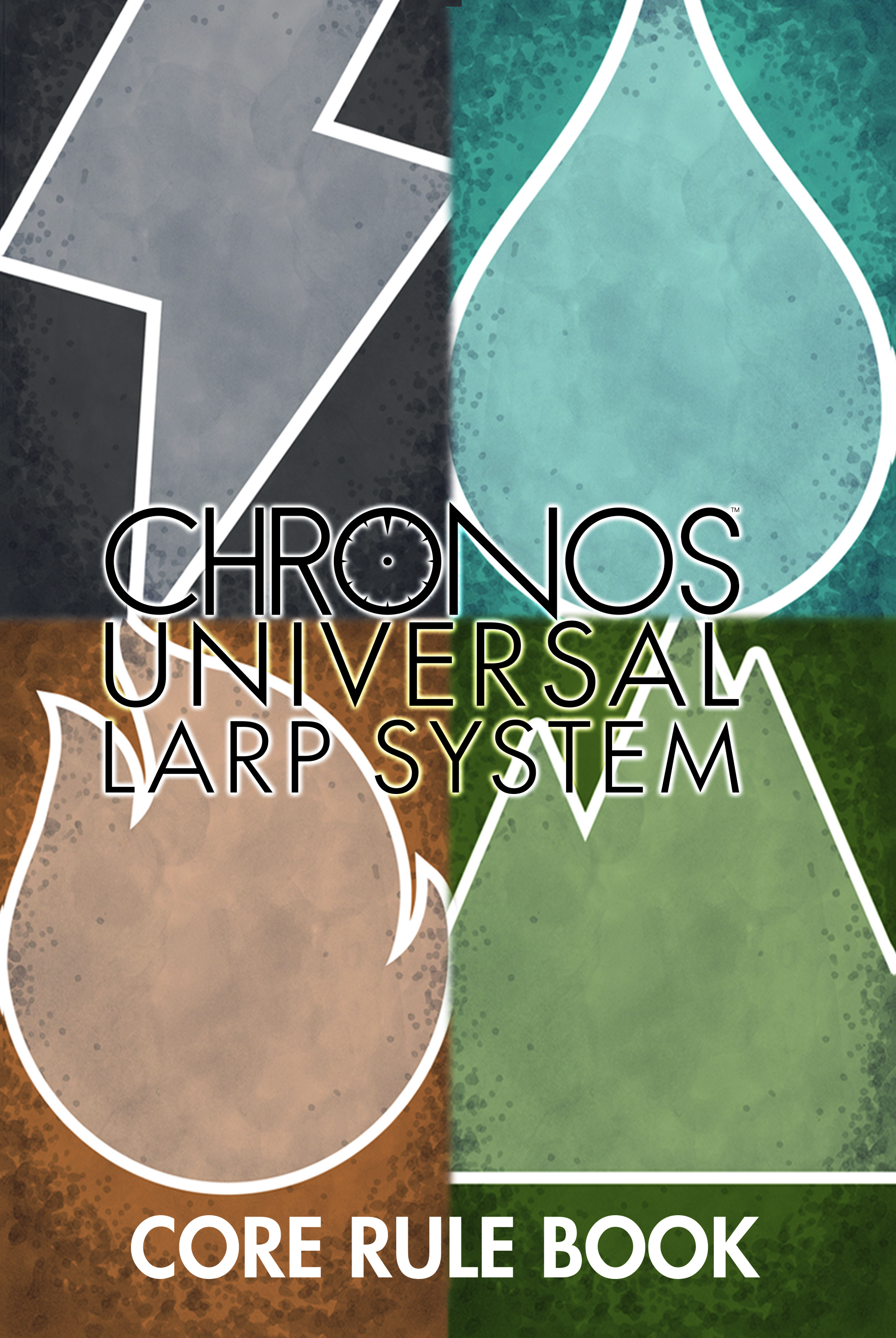 Chronos Rule Book Cover (CS) - Copy.jpg