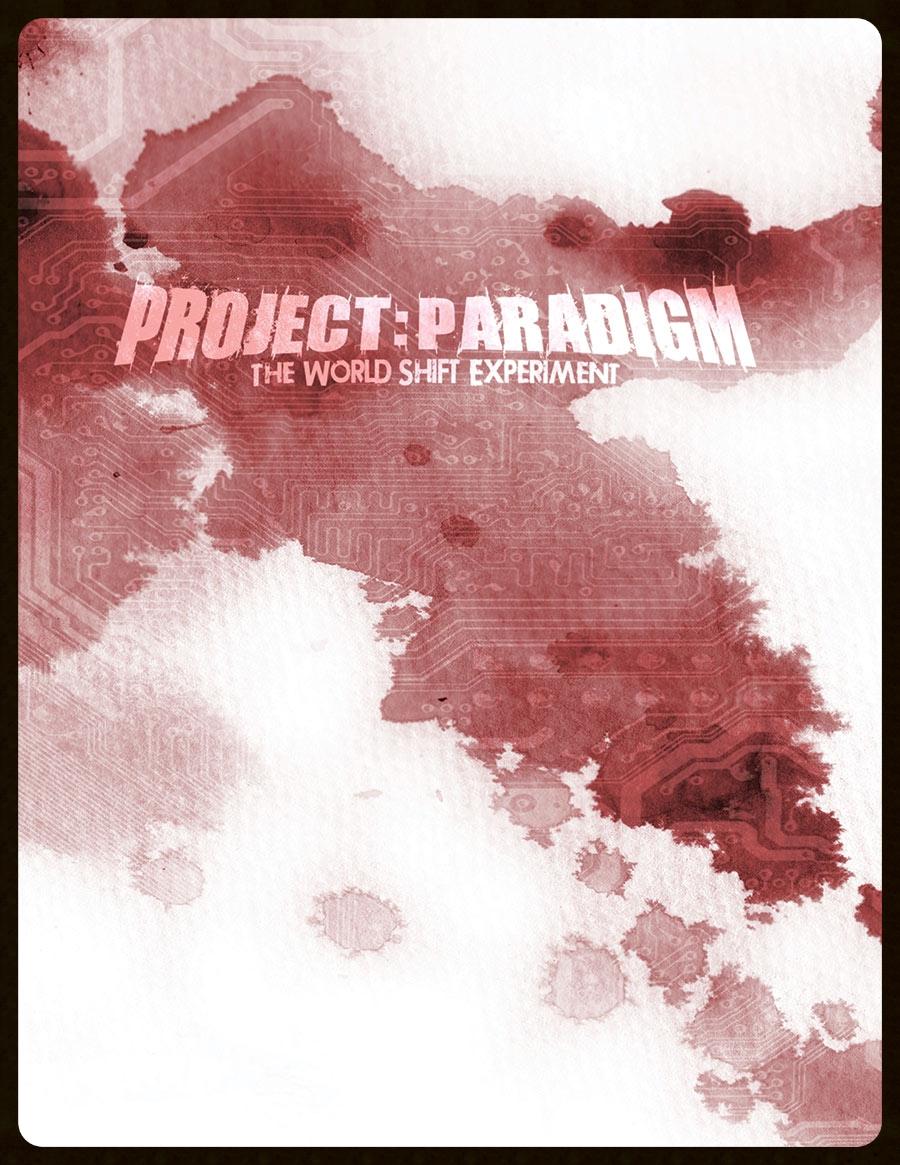Project-Paradigm_cover(DriveThruDigital).jpg