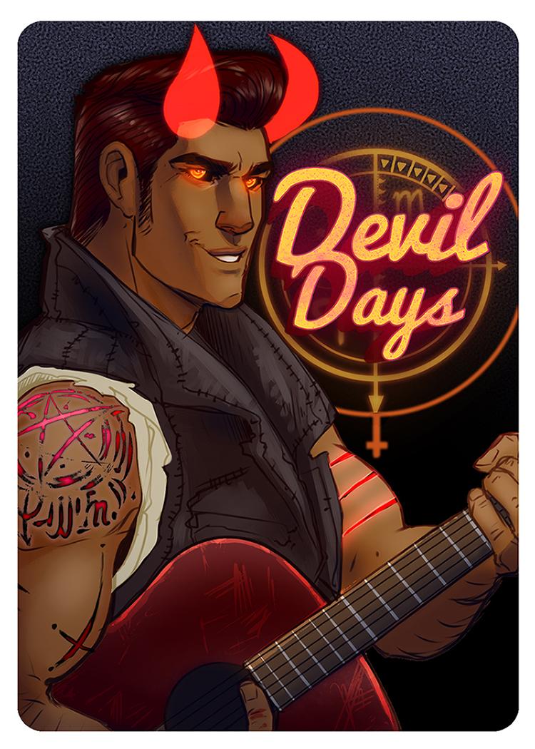 devildays 900 card cover.jpg