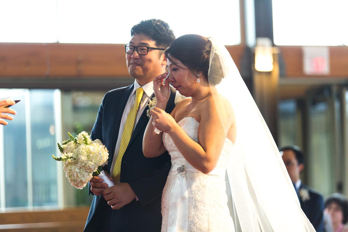Williams_wedding_0329.JPG