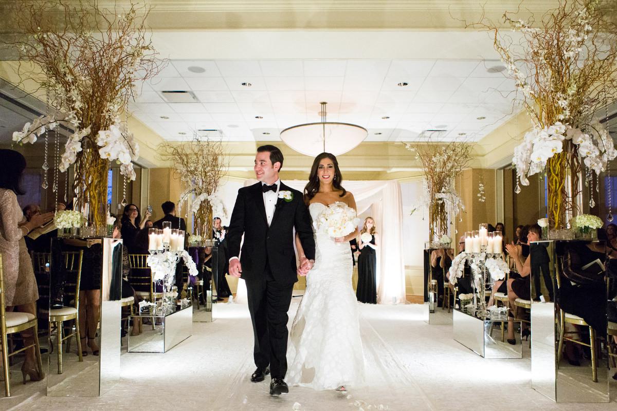 Rosenberg_wedding_1443.JPG