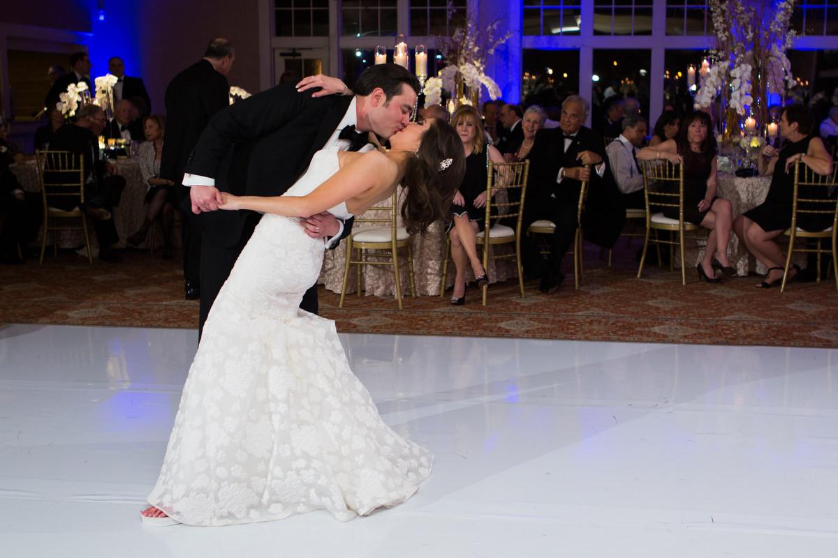 Rosenberg_wedding_2096.JPG